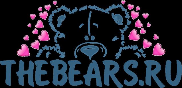 Большие плюшевые медведи в Ростове-на-Дону